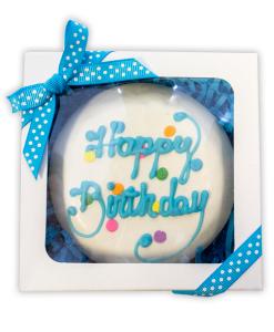 blue_cake