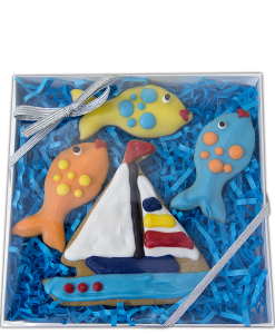 fish_sailboat_box