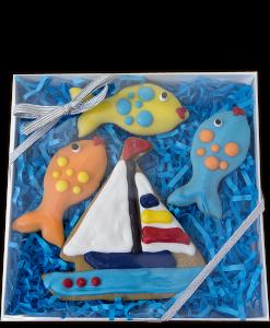 fish_sailboat_box