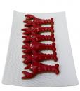 lobster_dish
