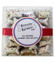 mini_peanut_butter_box
