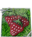 strawberry_box
