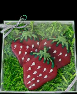 strawberry_box
