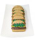 hamburger_dish