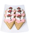 icecream_dish