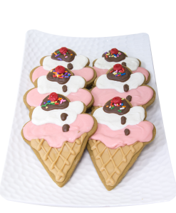 icecream_dish