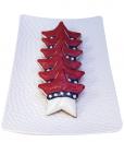 patriotic_stars_dish