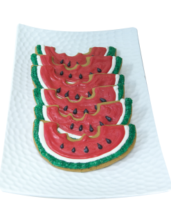 watermelon_dish