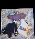 boo_gift_box