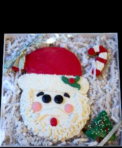 santa_gift_box