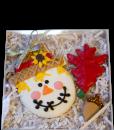 scarecrow_gift_box