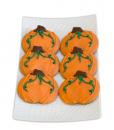 pumpkin_dish