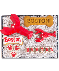 boston_box