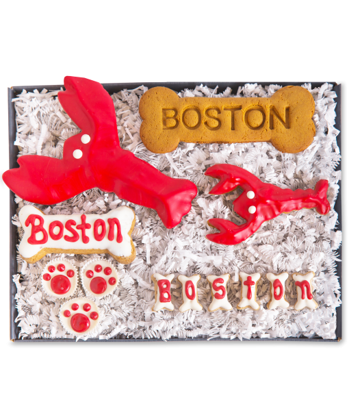 boston_box