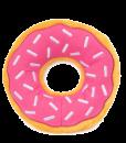 d_pink