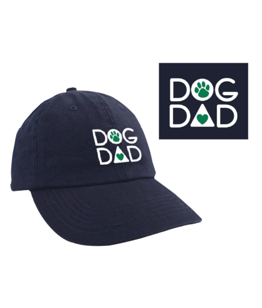 dogdad