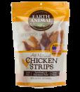 ea_chicken_strips