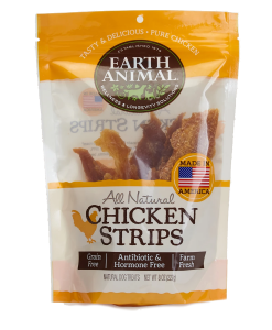 ea_chicken_strips
