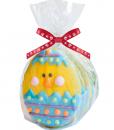 egg_chick