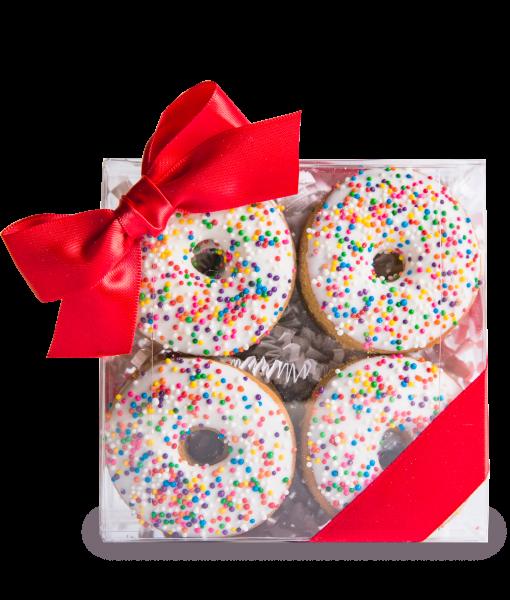 gf_donuts_dec