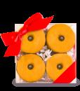 gf_donuts_plain