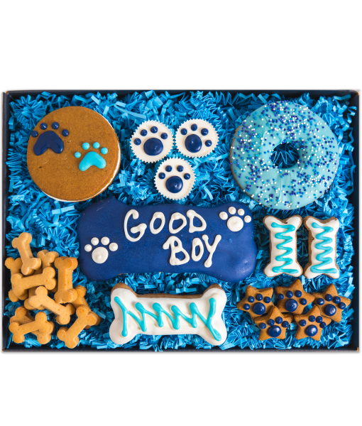 good_boy_box