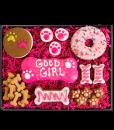 good_girl_box