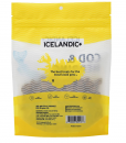 iceland_codherring_mini_b