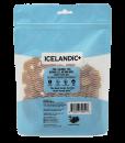 icelandic_cod_mini_b