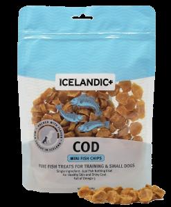 icelandic_cod_mini_f