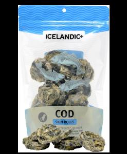 icelandic_codskins_f