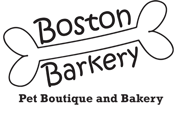 Boston Barkery –  Dog Bakery – Dog Birthday Cakes, Dog Bakery in Chestnut Hill