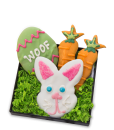 mini_easter_box
