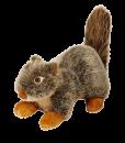 nutsquirrel
