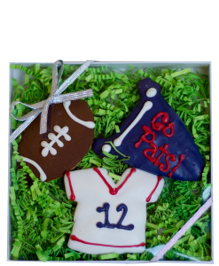 patriots_gift_box