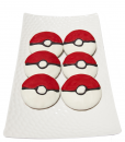 pokeball_dish