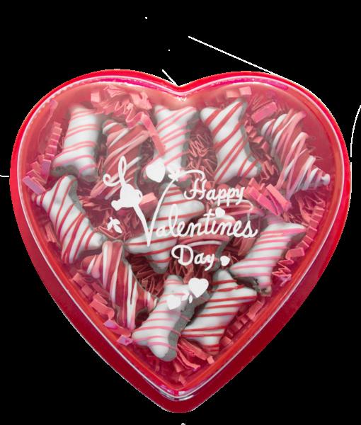 valentines_box