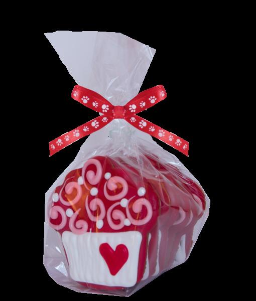 valentines_hearts_cupcakes